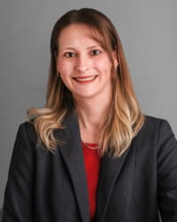Top Rated Appellate Attorney in West Hartford, CT : Sandi B. Girolamo