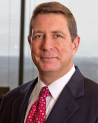 Top Rated Mergers & Acquisitions Attorney in Atlanta, GA : Scott A. Wharton