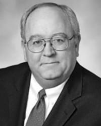 Top Rated Estate Planning & Probate Attorney in Bellevue, WA : Timothy L. Austin