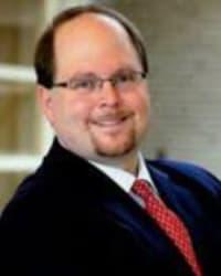 Top Rated Creditor Debtor Rights Attorney in Atlanta, GA : Brandon Rosenbloom