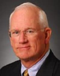 Top Rated Intellectual Property Litigation Attorney in San Jose, CA : Bob Camors