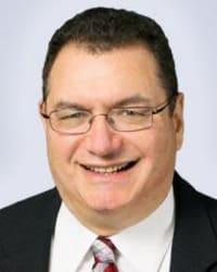 Top Rated Criminal Defense Attorney in Lombard, IL : Steven H. Mevorah