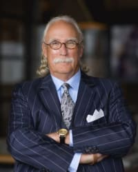 Top Rated Intellectual Property Attorney in Dallas, TX : Jerry C. Alexander