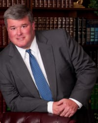 Top Rated Family Law Attorney in Houston, TX : Robert S. Clark, Sr.
