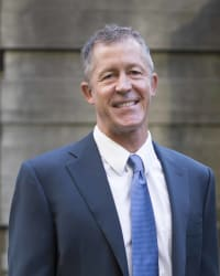 Top Rated Real Estate Attorney in Seattle, WA : Dave von Beck