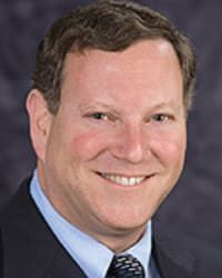 Top Rated Consumer Law Attorney in Union, NJ : Lawrence N. Lavigne