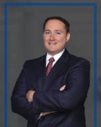 Top Rated Family Law Attorney in Houston, TX : Matthew Skillern
