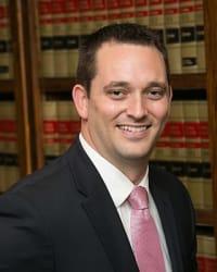 Top Rated Criminal Defense Attorney in Decatur, GA : Joseph Henry