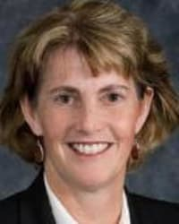 Top Rated Personal Injury Attorney in Timonium, MD : Alison D. Kohler