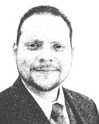 Top Rated Alternative Dispute Resolution Attorney in San Jose, CA : William Stanger