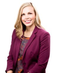 Top Rated Business & Corporate Attorney in Indianapolis, IN : DeAnn L. Farthing