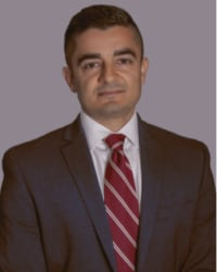 Top Rated Insurance Coverage Attorney in Phoenix, AZ : Sam Alagha