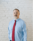 Top Rated Estate Planning & Probate Attorney in Waynesville, OH : Scott Davies