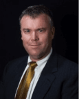 Top Rated Family Law Attorney in Colorado Springs, CO : Carl Graham