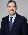 Top Rated Personal Injury Attorney in Owings Mills, MD : Jack D. Lebowitz