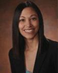 Top Rated Estate Planning & Probate Attorney in Wyomissing, PA : Latisha Bernard Schuenemann