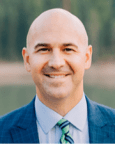 Top Rated Contracts Attorney in American Fork, UT : Bradley Weber