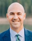 Top Rated Wills Attorney in American Fork, UT : Bradley Weber