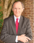 Top Rated General Litigation Attorney in Newberry, SC : Thomas H. Pope, III