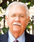 Top Rated Personal Injury Attorney in Longview, TX : Clifton L. Holmes