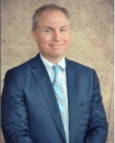 Top Rated Personal Injury Attorney in Gloversville, NY : Robert Abdella
