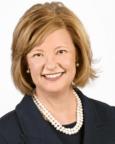 Top Rated Estate & Trust Litigation Attorney in Lincoln, MA : Regina Snow Mandl