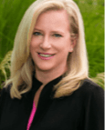 Top Rated Employment Litigation Attorney in Baltimore, MD : Ellen B. Flynn