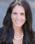 Top Rated Custody & Visitation Attorney in Beaverton, OR : Annalise Lang