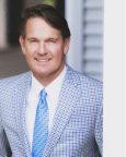 Top Rated Drug & Alcohol Violations Attorney in Greenville, SC : Beattie B. Ashmore