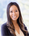 Top Rated Custody & Visitation Attorney in San Mateo, CA : Joyce Chang