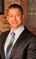 Top Rated Premises Liability - Plaintiff Attorney in South St. Paul, MN : Patrick L. Cotter