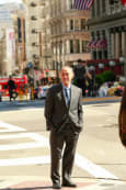 Top Rated Wrongful Death Attorney in San Francisco, CA : Dale Minami