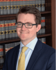 Top Rated Civil Litigation Attorney in New Haven, CT : Brendan Nelligan