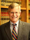 Top Rated White Collar Crimes Attorney in Grand Rapids, MI : Larry C. Willey