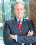 Top Rated Estate Planning & Probate Attorney in Dallas, TX : Scott D. Weber