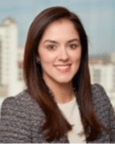 Top Rated Whistleblower Attorney in Coral Gables, FL : Diane P. Perez