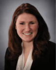 Top Rated Family Law Attorney in Freeland, MI : Katherine Baluha