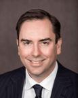 Top Rated Estate & Trust Litigation Attorney in San Francisco, CA : Adrian J. Sawyer