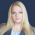 Top Rated Assault & Battery Attorney in Manassas, VA : Nicole Holls Naum