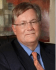 Top Rated Traffic Violations Attorney in Milwaukee, WI : Richard H. Hart
