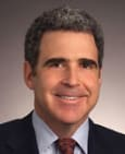 Top Rated Business Litigation Attorney in Albany, NY : Justin A. Heller