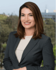 Top Rated Personal Injury Attorney in Manhattan Beach, CA : Natalie Weatherford