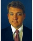 Top Rated Appellate Attorney in Alexandria, VA : Kyle F. Bartol