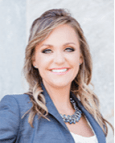 Top Rated Divorce Attorney - Amber Guymon