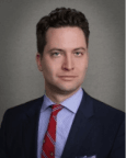 Top Rated Personal Injury Attorney in Buffalo, NY : Jacob A. Piorkowski
