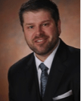 Top Rated Estate Planning & Probate Attorney in Wyomissing, PA : William R. Blumer