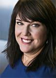 Top Rated Same Sex Family Law Attorney in Atlanta, GA : Kyla S. Lines