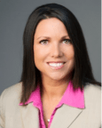 Top Rated Family Law Attorney in Wilmington, NC : Melissa D. Wright