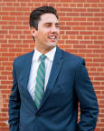 Top Rated Wills Attorney - Ryan Umina