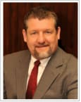 Top Rated Personal Injury Attorney - Jack Morris